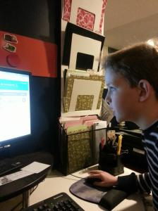 phillip coding