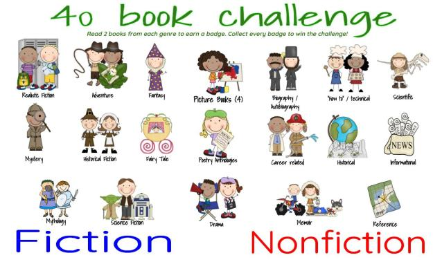 40 book challenge.jpg